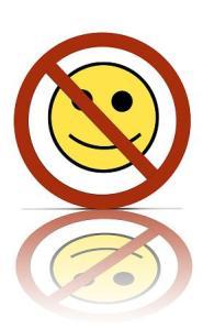 Не на празния позитивизъм