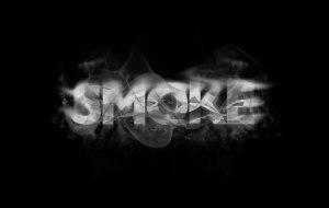 Аз пуша, защото мога!