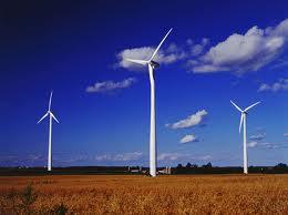 вятърни-генератори