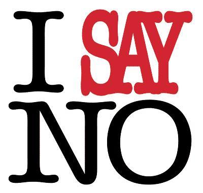 Аз казах НЕ!