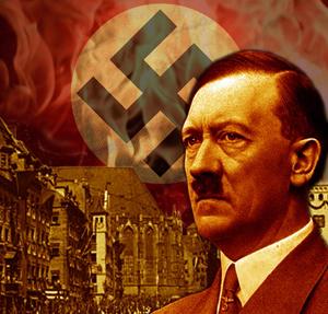 Цитати Хитлер