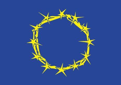 Европа и ЕС